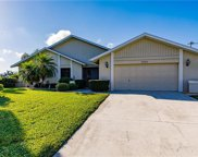 2666 SE 19th PL, Cape Coral image