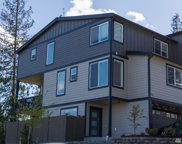 2006 78th Place SE, Everett image