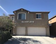 9120 PLACER BULLION Avenue, Las Vegas image