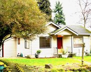 902 N 109th St, Seattle image