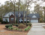 122 Cove Court, Sneads Ferry image