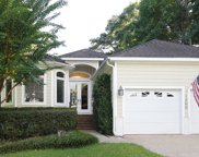 1200 Upper Reach Drive, Wilmington image