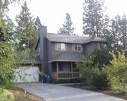 61479 Rock Bluff, Bend, OR image