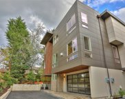 38 6th St, Kirkland image
