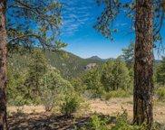 14433 Lot 10 Elk Creek Road, Pine image