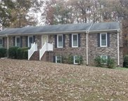 4401 Dunraven Road, North Chesterfield image
