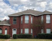 2732 Summertree Drive, Carrollton image