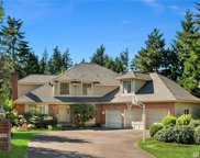 22707 97th Ave S, Kent image