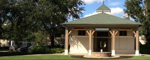 Heritage Hall in Celebration South Village