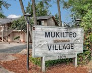 5029 84th St SW Unit 115, Mukilteo image