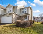 151 Sussex Court, Roselle image