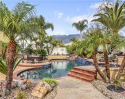 5499 Crestline Place, Rancho Cucamonga image