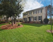 5139  Summer Gate Drive, Charlotte image