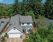 1161 33RD  PL, Forest Grove image
