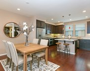 2996 Beachwood Bluff Way, Clairemont/Bay Park image
