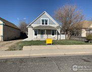 1425 6th Ave, Greeley image