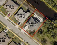 8530 Lamar Court, North Port image