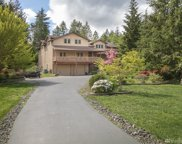 7142 Windflower Place NW, Seabeck image