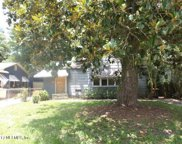 5371 COLONIAL AVE, Jacksonville image