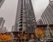 1189 Melville Street Unit 3503, Vancouver image
