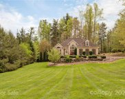 109 Cypress  Point, Hendersonville image