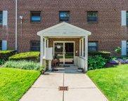 123 Park  Avenue Unit #B1, Amityville image