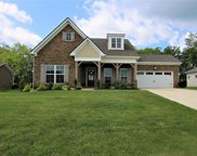 2605 Hidden Creek Way, Columbia image