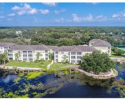 19375 Water Oak Drive Unit 203, Port Charlotte image