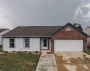 1170 Grassy Creek  Circle, Franklin image