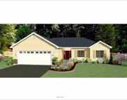 5647 Cold Springs Drive, Foresthill image
