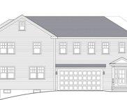 250 Webster Unit 250, Needham image