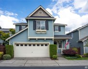 18324 36th Ave SE, Bothell image