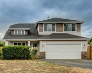 4226 154th Place SE, Bothell image