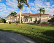 1311 Penguin Court, Punta Gorda image