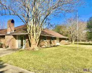 3855 Piper Rd, Slaughter image