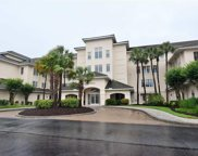 2180 Edgewater Dr. Unit 612, North Myrtle Beach image