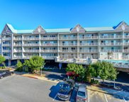 12 41st St Unit 206, Ocean City image