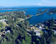 17517 Driftwood Dr E, Lake Tapps image
