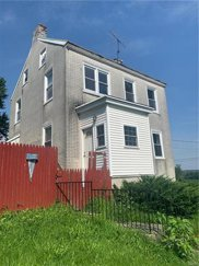 2156 North Cedar Crest, South Whitehall Township image
