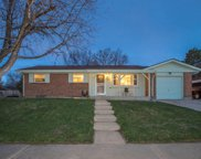 1352 West 103rd Avenue, Northglenn image
