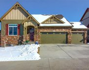 4874 South Tibet Street, Aurora image