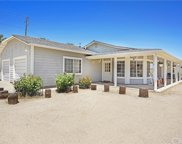 32912 Oracle Hill Road, Acton image