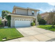 1558 River Wood Court, Simi Valley image