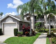 14510 Hickory Hill CT Unit 723, Fort Myers image