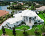 13 CORDOBA CT, Palm Coast image