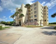 6305 S Highway A1a Unit #162, Melbourne Beach image