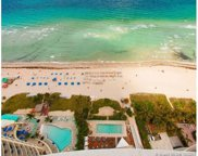 17315 Collins Ave, Sunny Isles Beach image