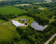 11466 E 400 N, Kendallville image