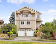 4150 39th Ave SW, Seattle image