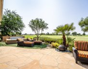36744 N Crucillo Drive, Queen Creek image